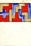 File3422_2